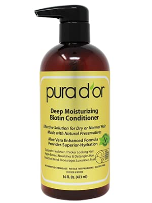 deep conditioning hair treatment hair conditioner conditioner for thin hair thin hair conditioner