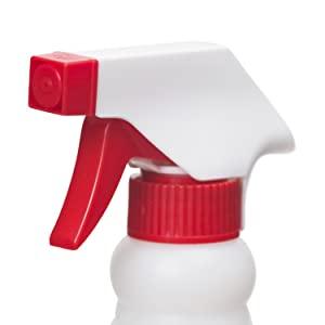spray bottle cleaner