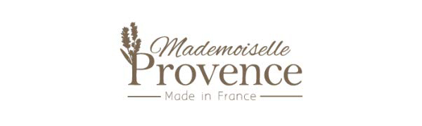 french beauty products for women with rose and lavender natural scents perfume from france gifts