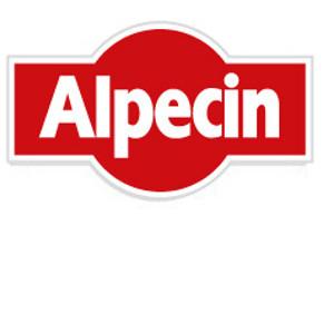 Alpecin Caffeine Shampoo, Germany's most succesful shampoo for men