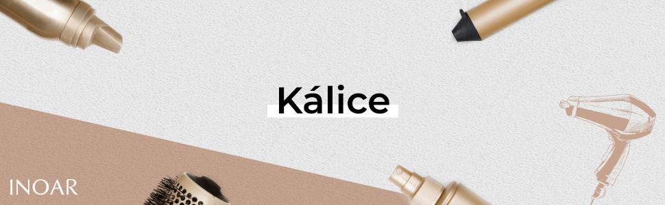 kalice banner