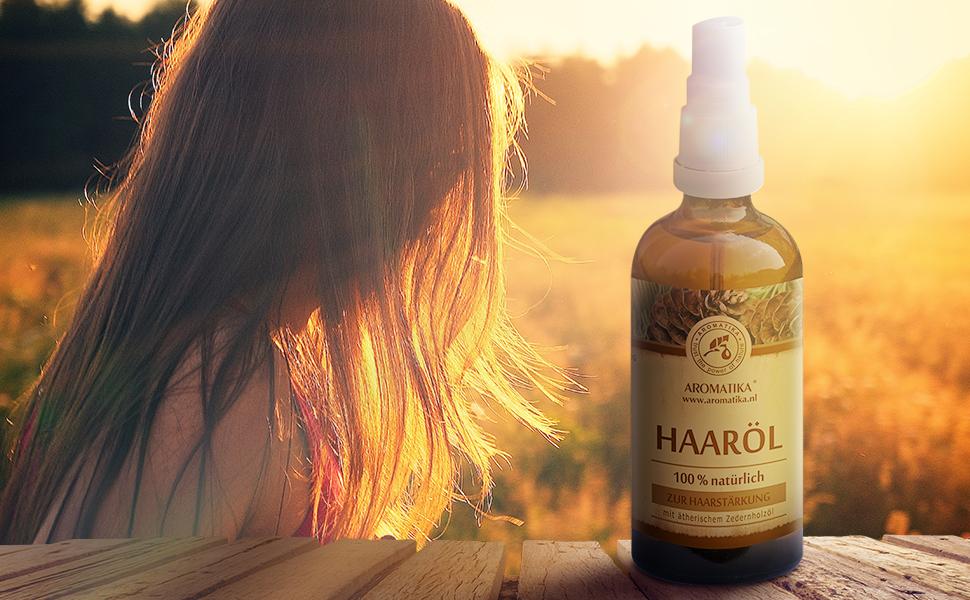 Hair Oil Amla Coconut Castor Avon for Morrocan Oil Hair Argan Growth Dye Human Oil Hair Products