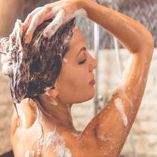 natural shampoo  clarifying shampoo sulfate free sulfate free shampoo hydratherma naturals shampoo