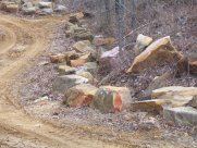 rock-farm-ii-038-fireboulder-fire-boulders-firepits-natural-gas=-fire-pits-fire-feature-boulders-fireplace-glass