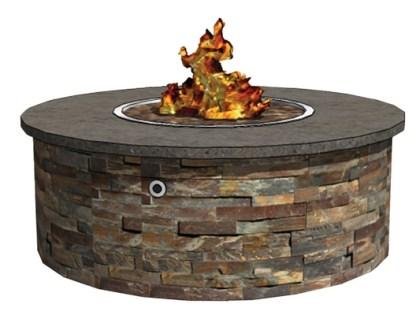 enclousre-round-fireboulder-fire-pit-sales-fire-pit-enclosure-ready-to-assemble-firegear-outdoors-rtf-nav