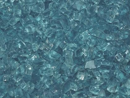 azuria-classic-fire-glass-fire-boulder-fire-pit-fireglass-fireplace-quarter-inch