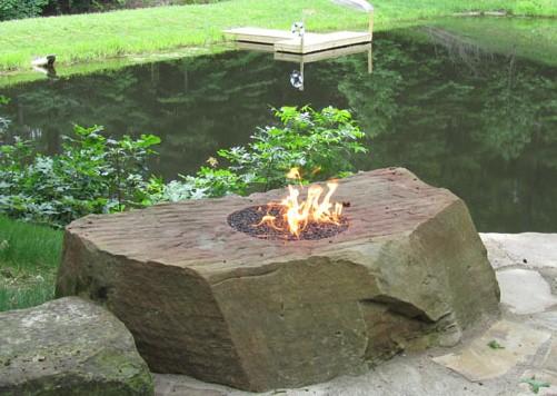 fireboulder-large-firepit-fire-boulder-fire-boulder