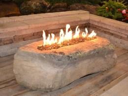 fireboulder-linear-firepit-fire-boulder-linear