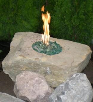 fireboulder-small-firepit-fire-boulder-small-fireboulder