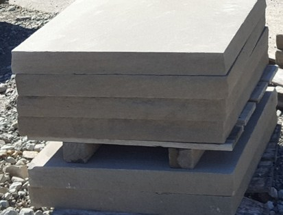 fireboulder_indiana_limestone_pillar_caps_28x28x3_gray_limestone_natural_stone_sawn-smooth-3