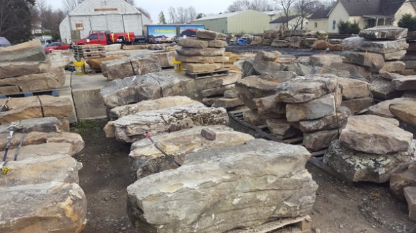 tennessee-fieldstone-bench-boulders-natural-stone-seating-5