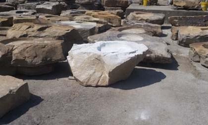 1057xl_fireboulder_natural_stone_firepit4