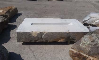 1061xl_linear_fireboulder_natural_stone_firepit4