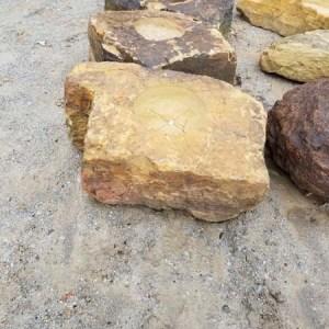 1094L_Large_fireboulder_natural_stone_firepit_02