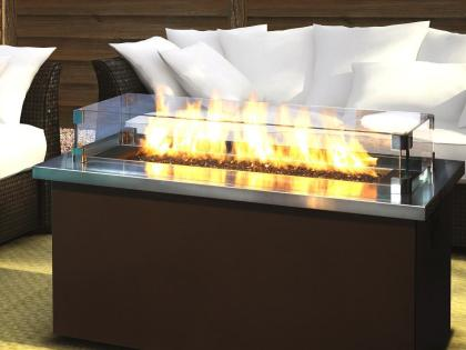 KWCH-P-SS-firegear-key-west-propane-gas-fire-pit-coffee-table-with-stainless-propane-fire-pit-tables-fireboulder