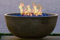 sanctury-fire-bowl-_fireboullder_outdoor_living-fire-pits-menu