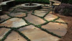 tennessee-quarry-brown-sandstone-flagstone-mega-slabs-tan-natural-stone-patio-walkway-1-menu