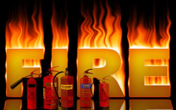 Fire-Extinguisher-Servicing.com