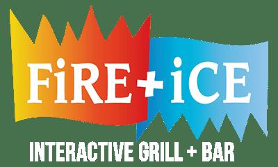 south lake tahoe fire
