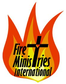 FIRE MINISTRIES INTERNATIONAL