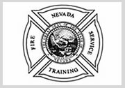 Fire Service Training