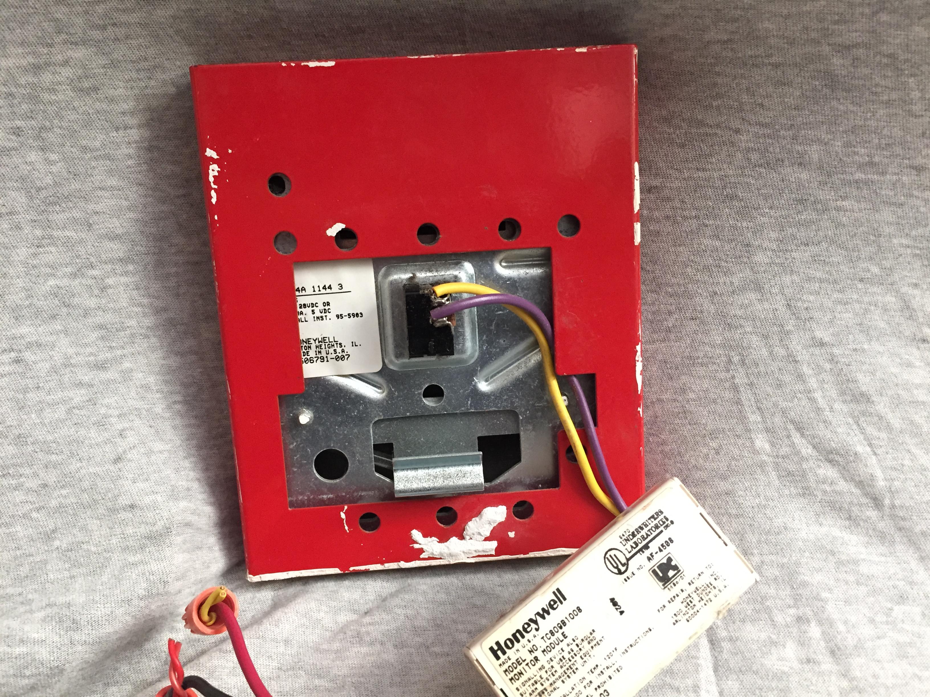 Motor Wiring Moreover Ge Ecm Motor Wiring Diagram Additionally Ge