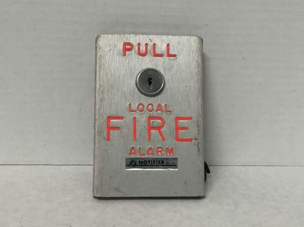 Notifier BNG1 FireAlarmstv jjinc24U8oL039s Fire