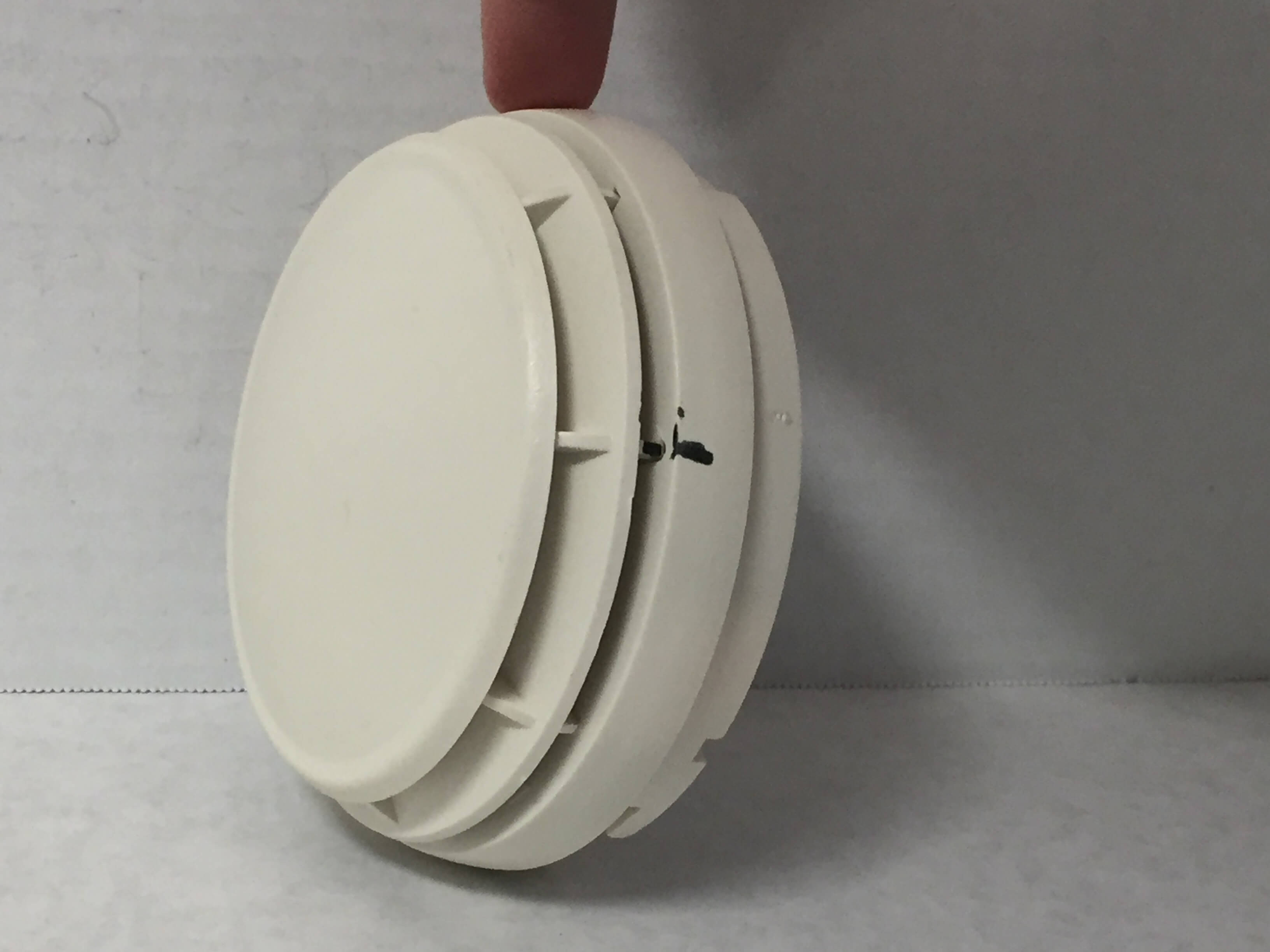 4 wire photoelectric smoke detector cat 6 diagram simplex 4098 9714 firealarms tv jjinc24 u8ol0 39s fire