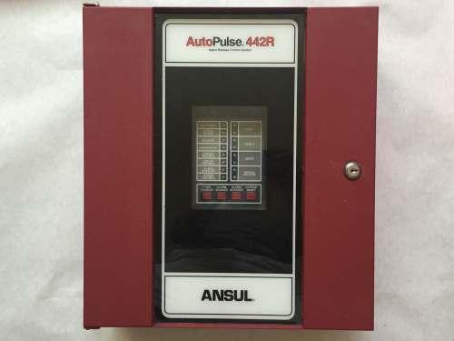 small resolution of ansul autopulse 442r
