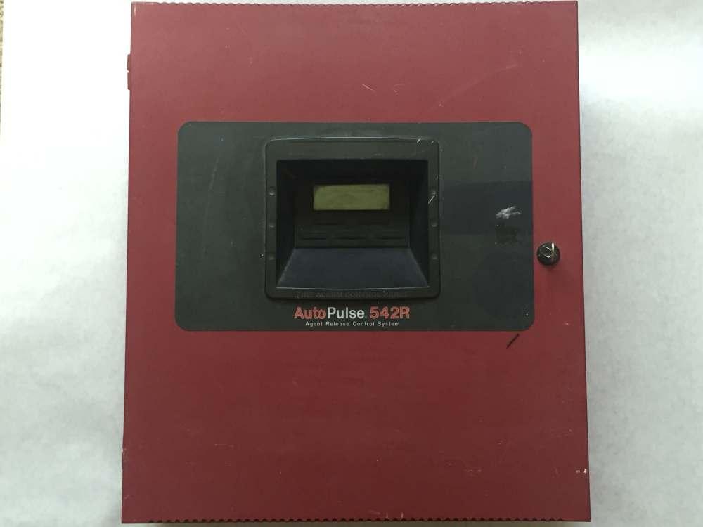 medium resolution of ansul autopulse 542r