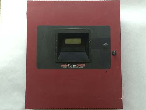 small resolution of ansul autopulse 542r