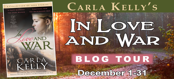 In-Love-and-War-blog-tour
