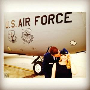 air_force_bride