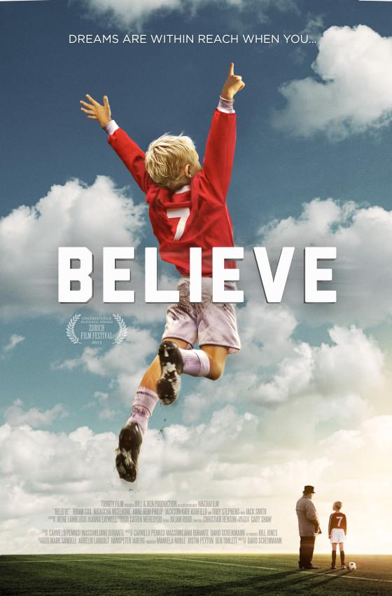 BelieveMovie-Poster-560x850