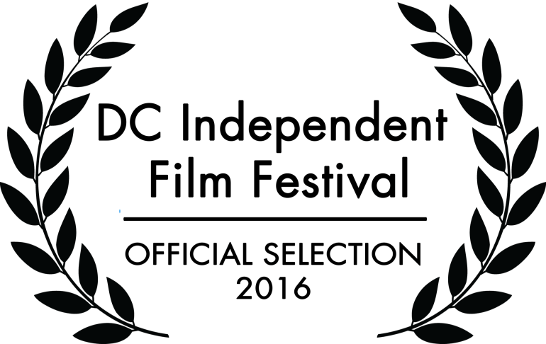 DCIFF_Laurel_OfficialSelection2016-2