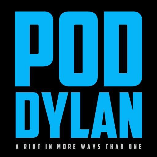 Pod Dylan