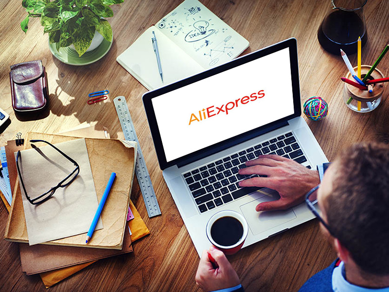 Top 10 Most Potential Niches From AliExpress In 2017