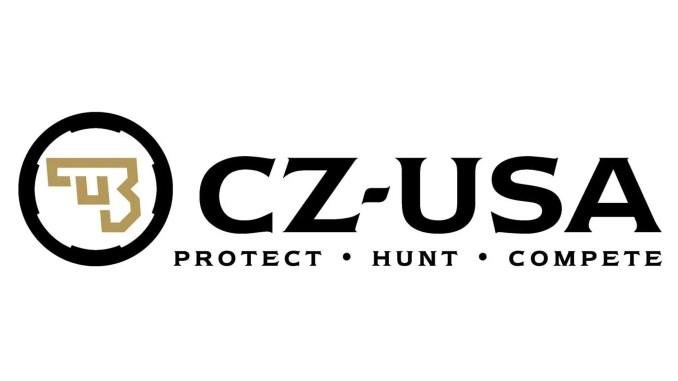 CZ-USA is Hiring | Get A Job In The Gun Industry! | Firearm Rack