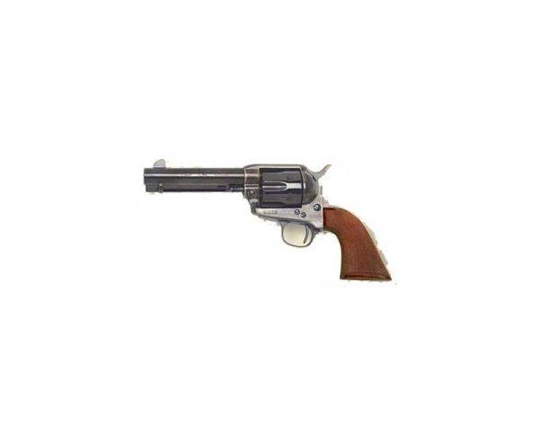 Cimarron Firearms Evil Roy .45LC 4.75-inch 6rd