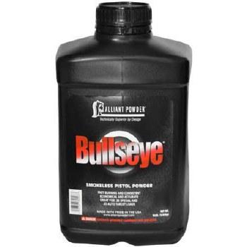 Bullseye 8lbs - Alliant Powder