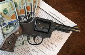 buying_a_gun-300x194