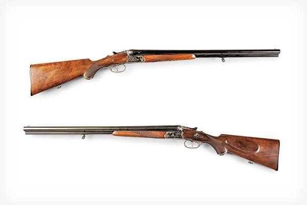 m30-luftwaffe-drilling-rifle-shotgun-combo-02