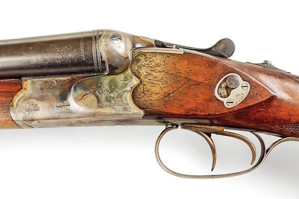 m30-luftwaffe-drilling-rifle-shotgun-combo-03