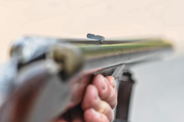 m30-luftwaffe-drilling-rifle-shotgun-combo-08