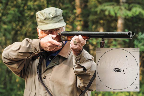 m30-luftwaffe-drilling-rifle-shotgun-combo-16