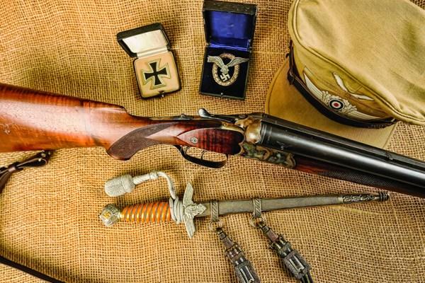 m30 luftwaffe