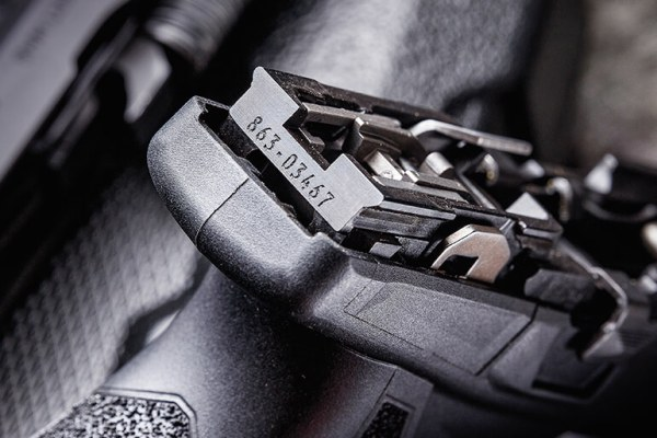 ruger-american-pistol-competition-9mm-review-03