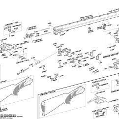 Basic Gun Diagram Cause And Effect Word Firearms Guide 9th Edition Flash Drive Online Combo