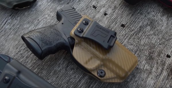 Firearm Shooters Page 2 of 5 Firearm gear reviews and