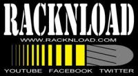 RACKNLOAD Community logo